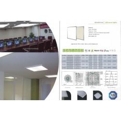 LED panel 60 x 60 cm