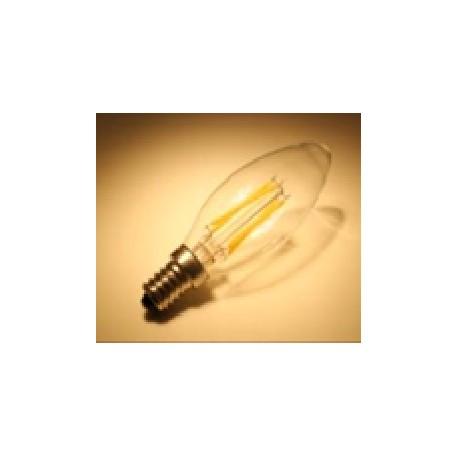 LED žárovka 5 W 6000K