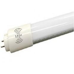 LED zářivka s čidlem  9W    900mm
