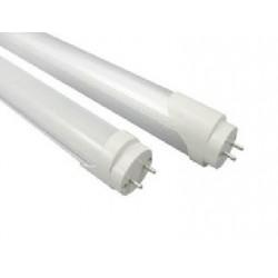 LED zářivka  T8 9W 4000K