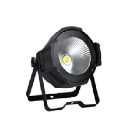 COB LED 100W RGBW