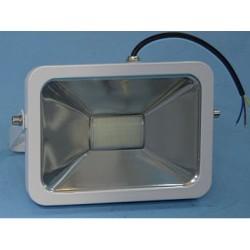 LED světlo venkovní 30W IP65