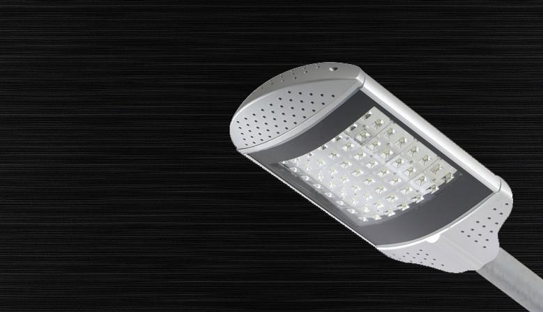 Venkovni LED osvětlení